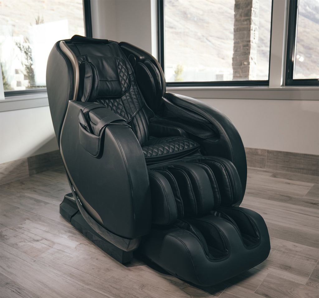 Oasis Full Body Massage Chair