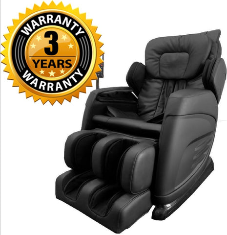SLAB-1 Extended 3 Year Warranty