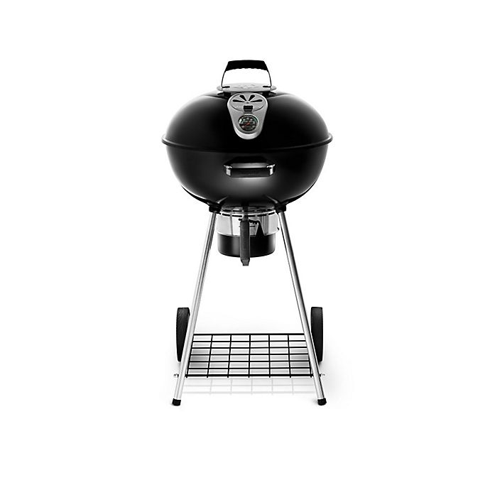 "Napoleon 22"" Charcoal Kettle Grill"