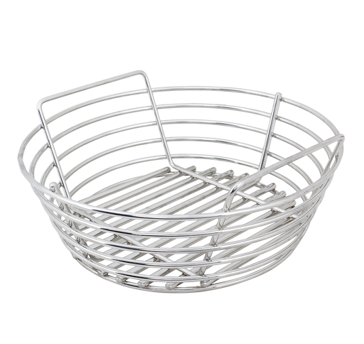 Kick Ash Basket – Kamado Joe