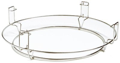 Classic Joe® Flexible Cooking Rack
