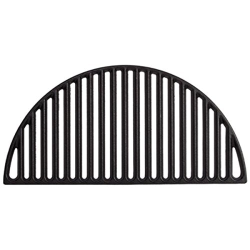 Classic Joe® - Half Moon Cast Iron Cooking Grate