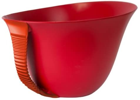 Architec® Gripper HoldBowl