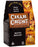 Char Crust Dry-Rub Seasoning, Roto Roast 4oz.