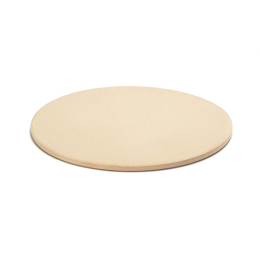 "Outset Pizza Grill Stone 13.5"" QZ44"
