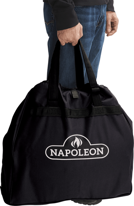 Napoleon TravelQ™ 285 Carry Bag