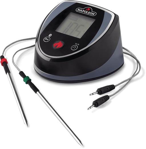 Napoleon ACCU-PROBE™ Bluetooth Thermometer