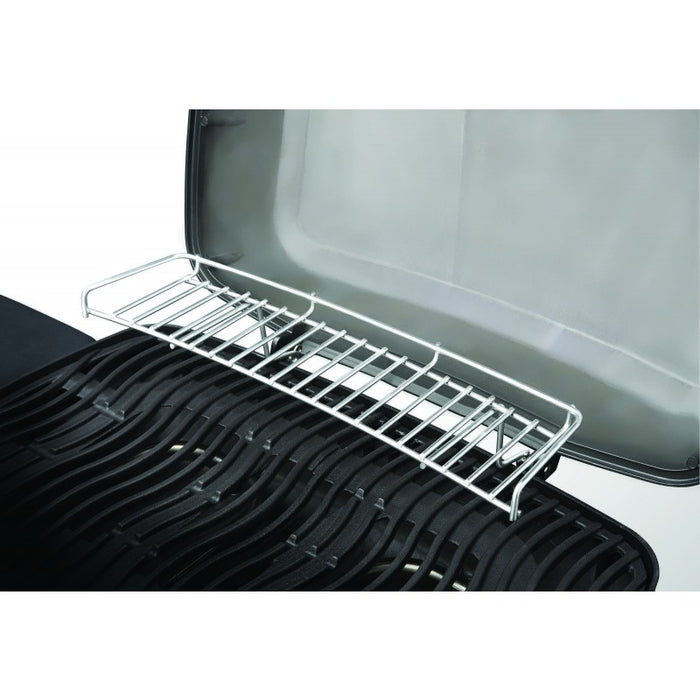 Napoleon Warming Rack for PRO285 Models