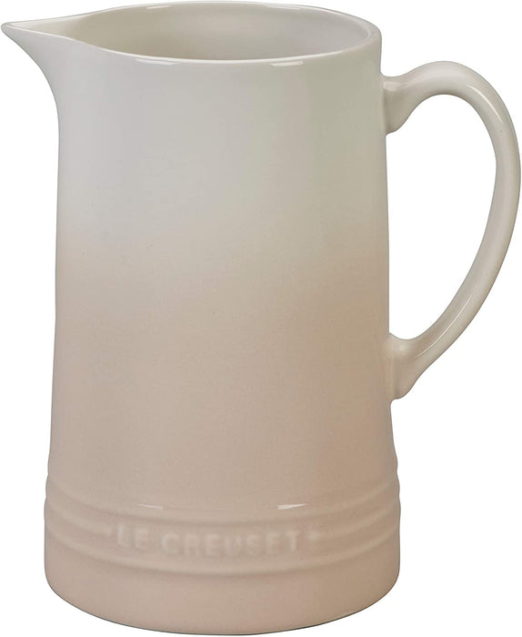 Le Creuset Pitcher