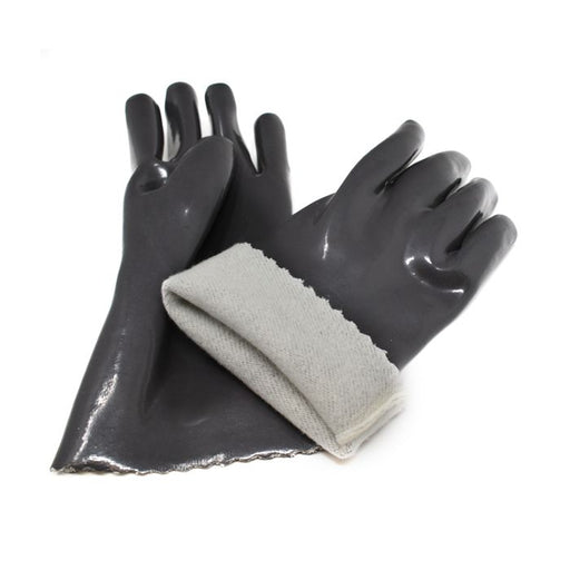 Norpro Insulated Food Gloves