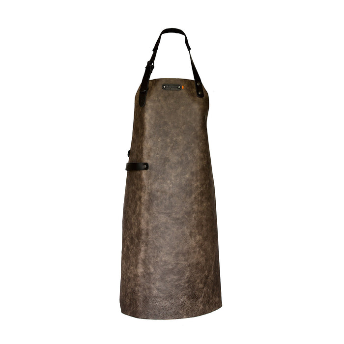 Xapron Atlanta Leather Apron