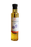 Neomega Garlic Infused Avocado Oil 8 oz (250 ML)