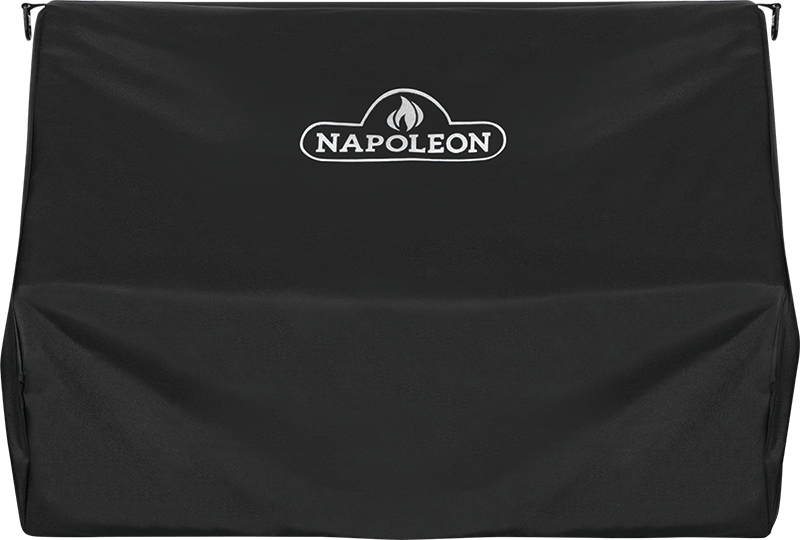 Napoleon PRO 500 & Prestige 500 Built-In Grill Cover