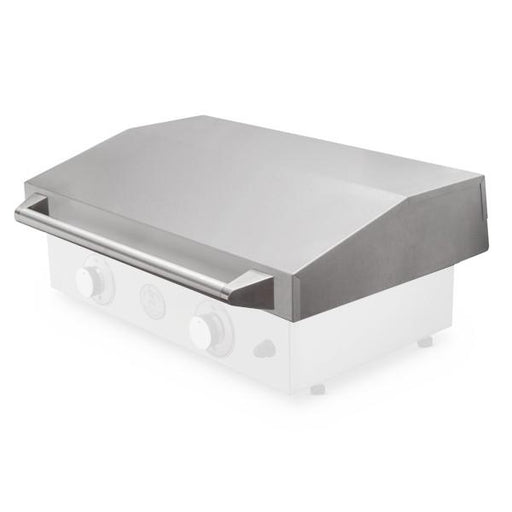 Stainless Lid for GFE75