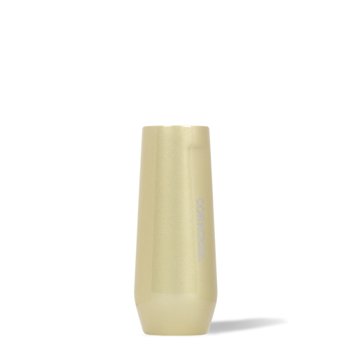 Corkcicle. Glampagne Unicorn Magic Stemless 7oz Flute