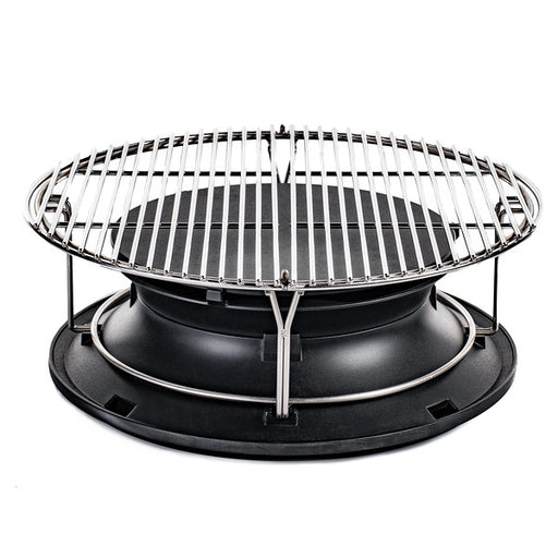 Kamado Joe® SlōRoller w/ Stainless Steel Cooking Rack