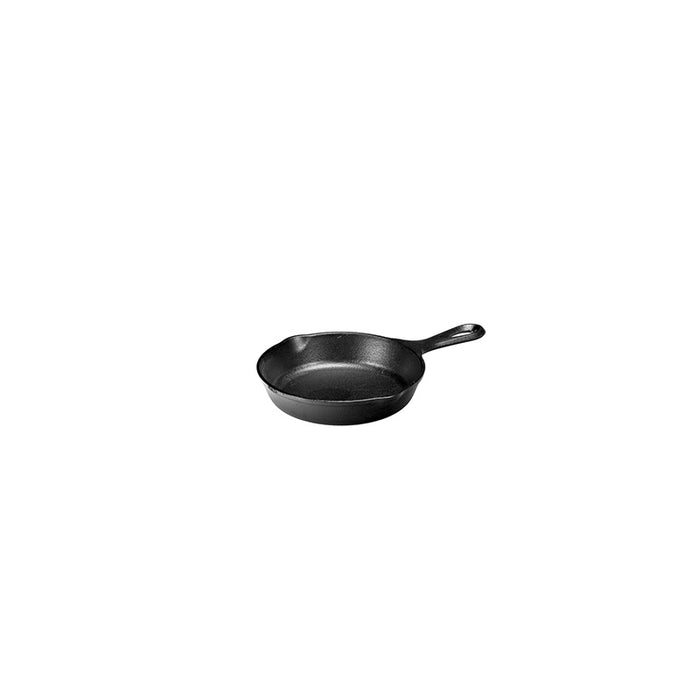 Lodge 6.5 Inch Cast Iron Skillet