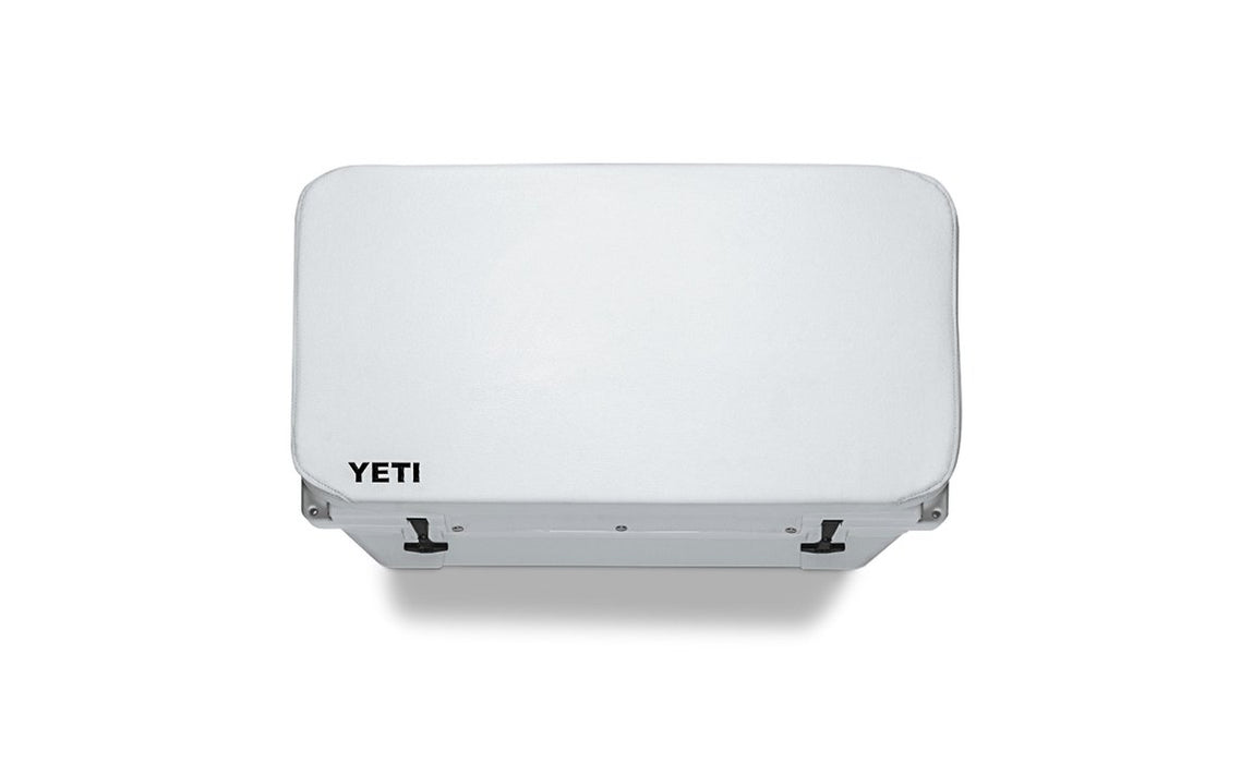 YETI Seat Cushion for Tundra 125 WHITE