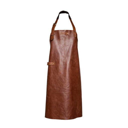 Xapron New York Leather Apron