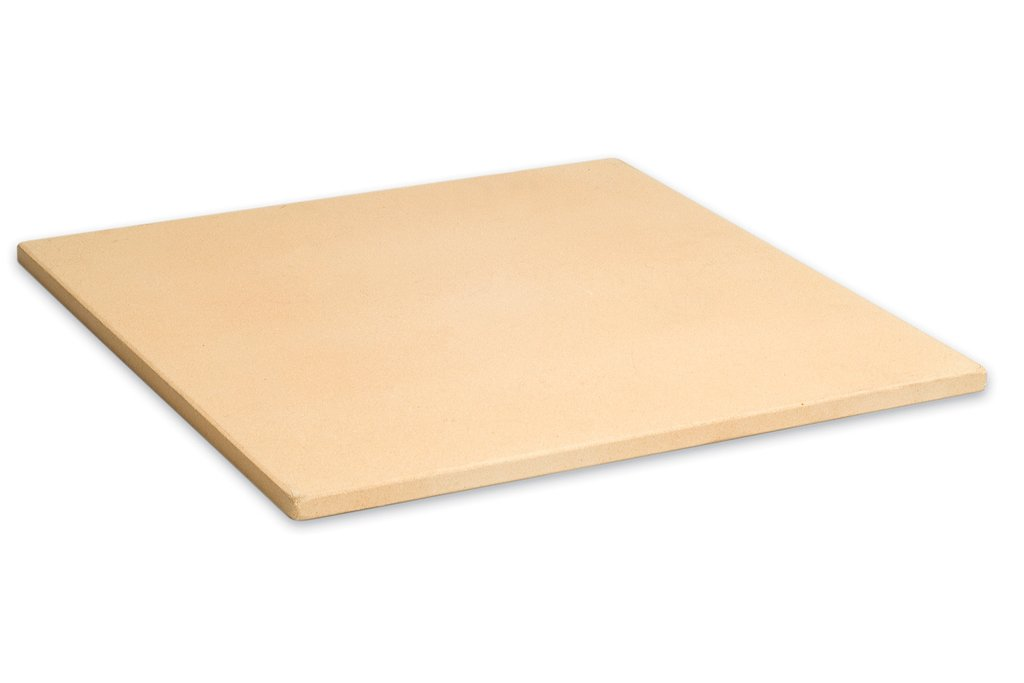 "15"" ThermaBond™ Pizza Stone"