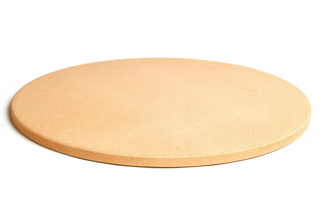 "16.5"" Round, ThermaBond™ Pizza Stone"