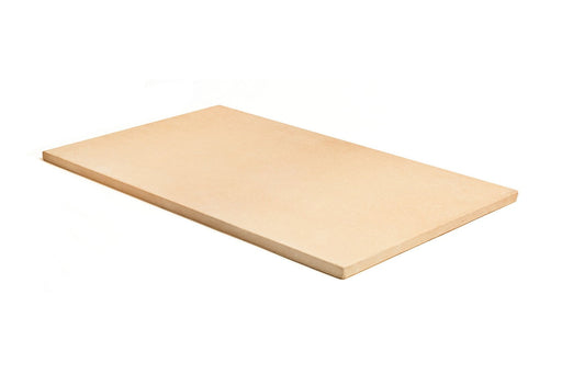 "20"" ThermaBond™ Large All-Purpose Pizza Stone"