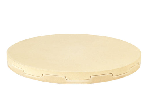"14"" ThermaBond™ Perfect Pizza Grilling Stone"