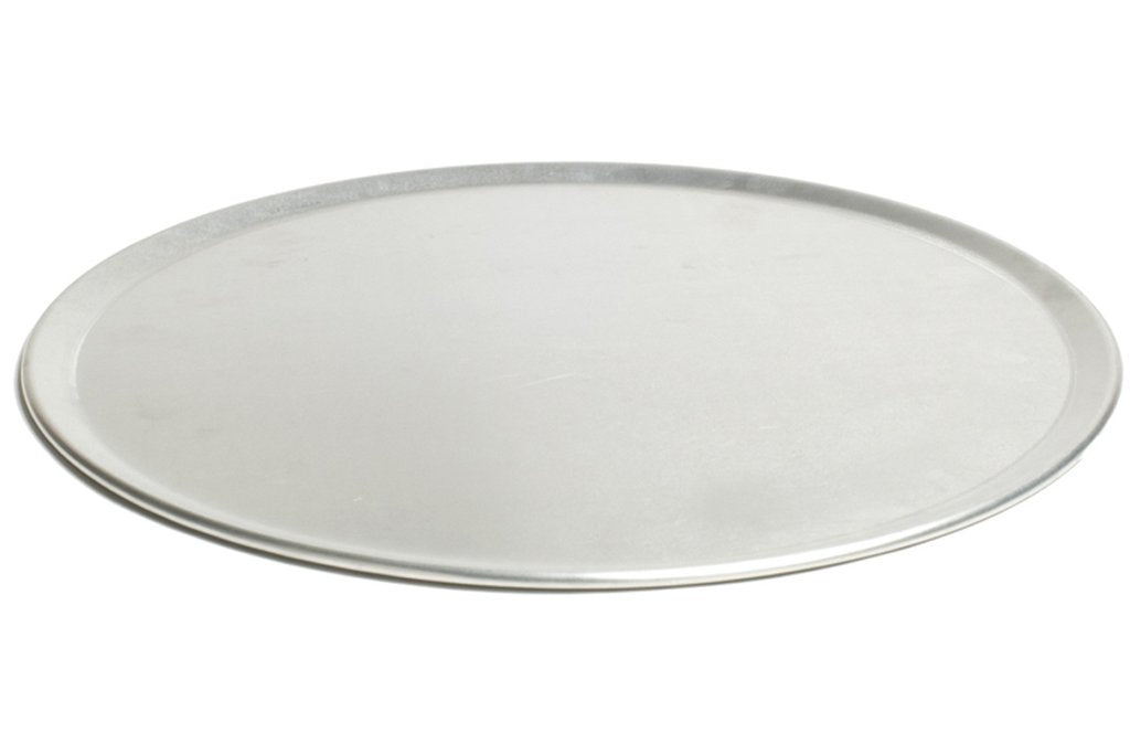 Aluminum Pizza Pan
