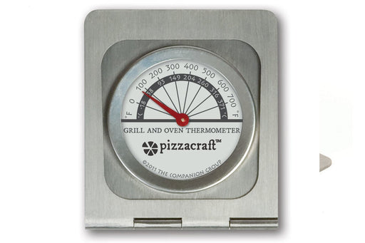 Oven and Grill Thermometer