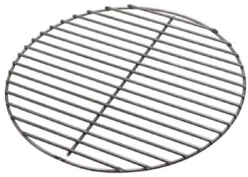 Napoleon Cooking Grid for Apollo® 300