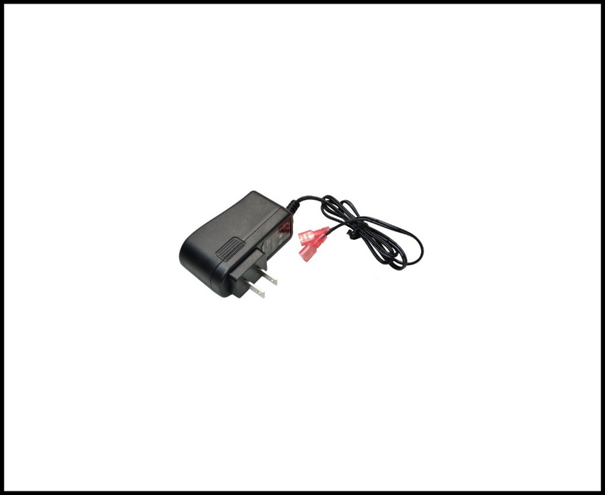 Twin Eagles Gas Heater AC Adapter