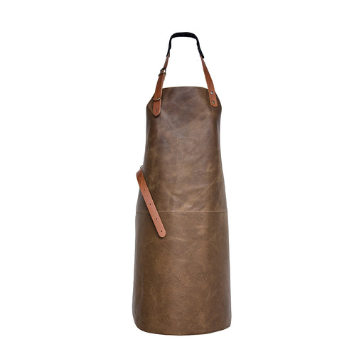 Xapron Tennessee Leather Apron