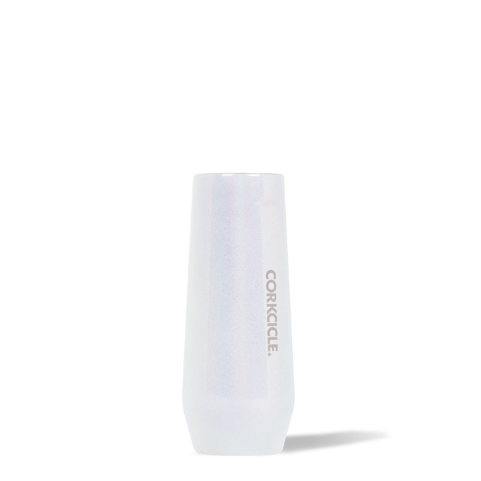 Corkcicle. Unicorn Magic Stemless 7oz Flute