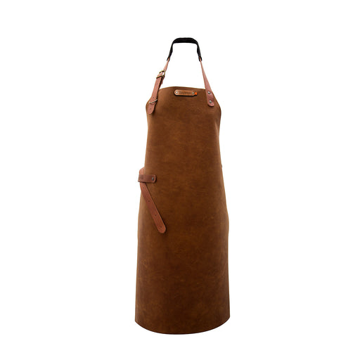 Xapron Utah Leather Apron