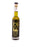 B.R. Cohn: Balsamic and Herb Dipping Oil, 200ml