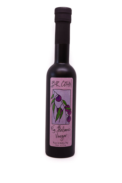 B.R. Cohn: Fig Balsamic Vinegar, 200ml