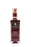 Napa Valley Vinegar Company: Cherry Cabernet Vinegar