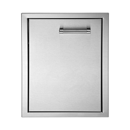 "24"" Delta Heat Single Access Door (Left)"