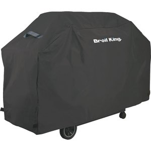 "Grill Cover 58"" 801298"