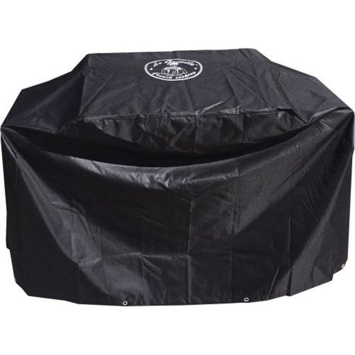 Grill and Cart Cover for GFE75 and GFCART75