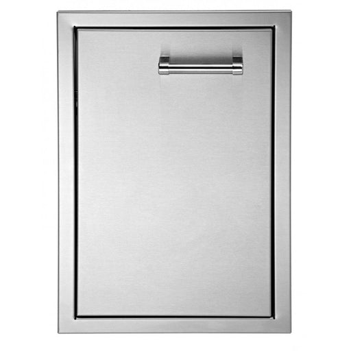 "16"" Delta Heat Single Access Door (Right)"