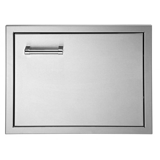 "22"" Delta Heat Single Access Door (Left)"