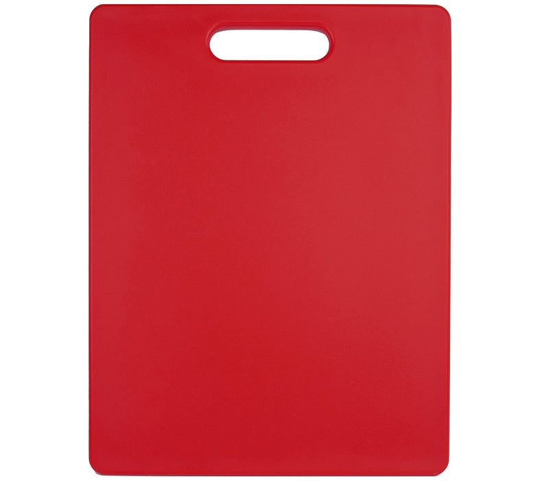 Architec® The Original Gripper™ Cutting Board