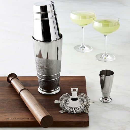 Crafthouse: Shaker Set