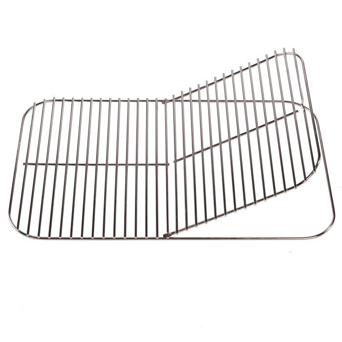 The Original PK Grill Standard Cooking Grid