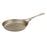 AUS-ION™ 'Satin' 26cm Wrought Iron 'Flaming' (perforated) Skillet