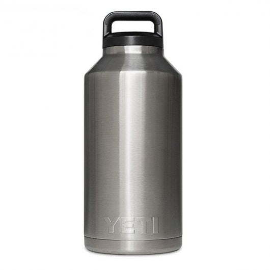 Yeti 64 oz. Rambler (Clearance Sale)