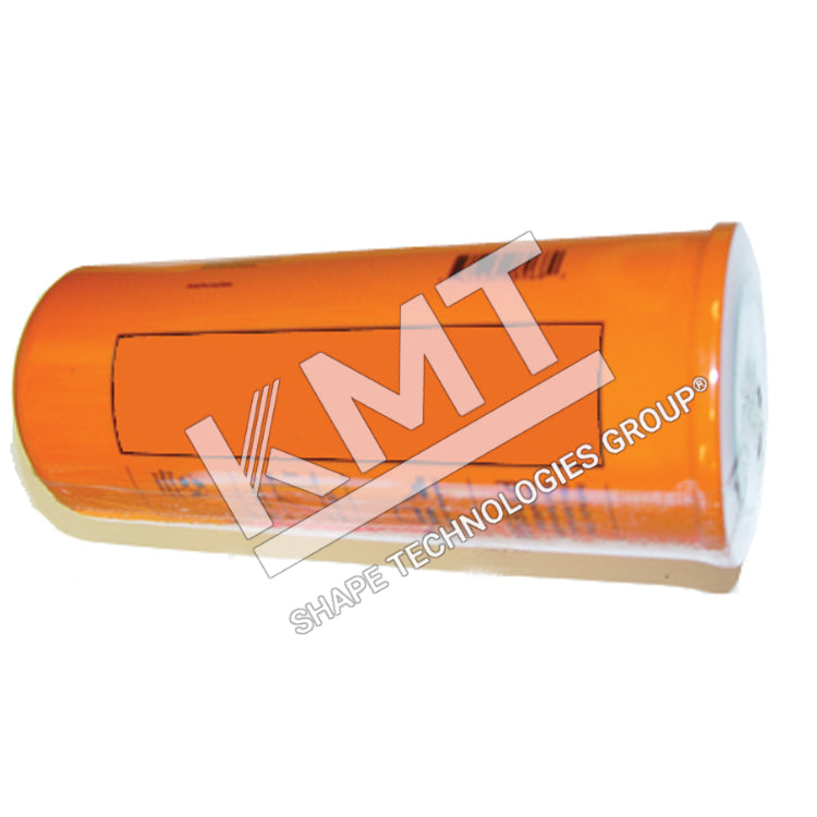 Element, Hydraulic Oil Filter, 9.40 Inch