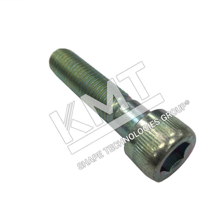 Screw, Socket Head Cap, M14 x 60mm long
