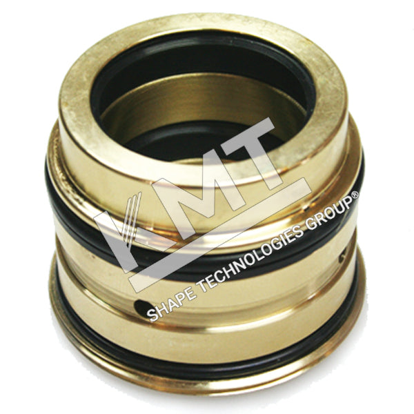Hydraulic Seal Cartridge, HP, 1.125 Plunger, 60K